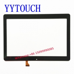 Touch Pantalla Tactil Gonna Gazelle G10r-8b Xld1065-v0
