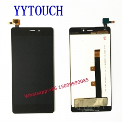 For ZTE BLADE V580 LCD+PANTALLA TACTIL DISPLAY