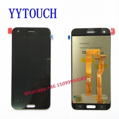 Pantalla completa para HTC A9S lcd screen + touch screen assembly