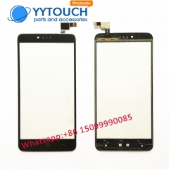 Para ZTE Zmax Pro ZTE Z981 Touch Screen Digitizer replacement