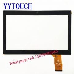 Touch Vidrio Tactil Tablet Titan 10.1 - At-c1088